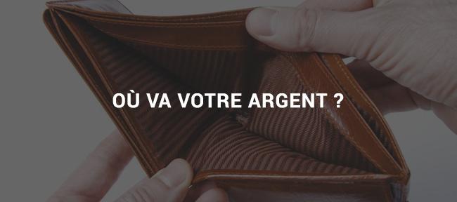 pret911_banners_Ou_va_votre_argent