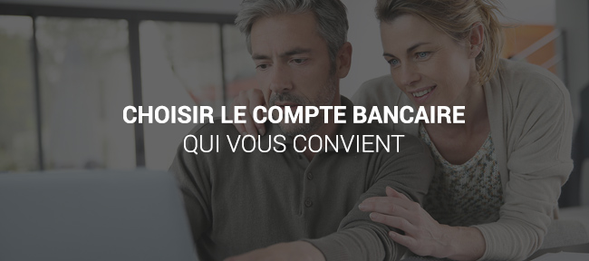 pret911_banners_compte_bancaire