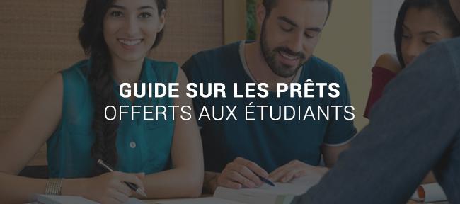 pret911_banners_pret_etudiant