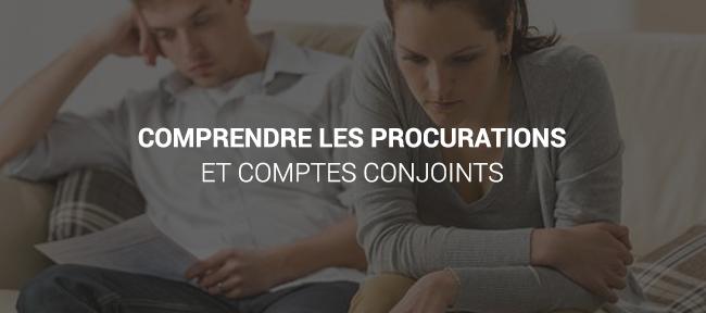 pret911_banners_comptes_conjoints