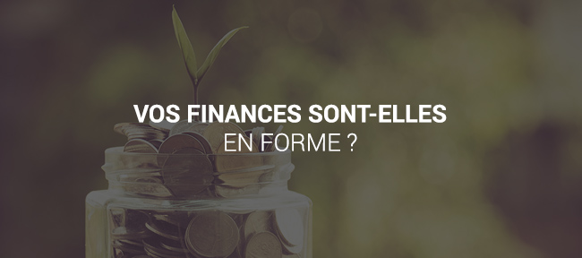 pret911_banners_finance_en_forme