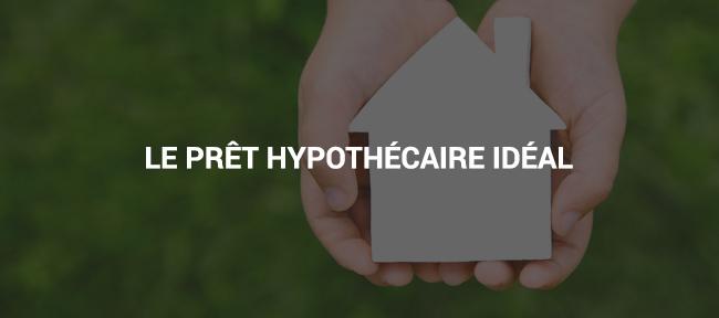 pret911_banners_le_prêt_hypothécaire_ideal