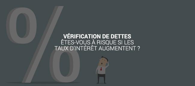 pret911_banners_taux_intérêt